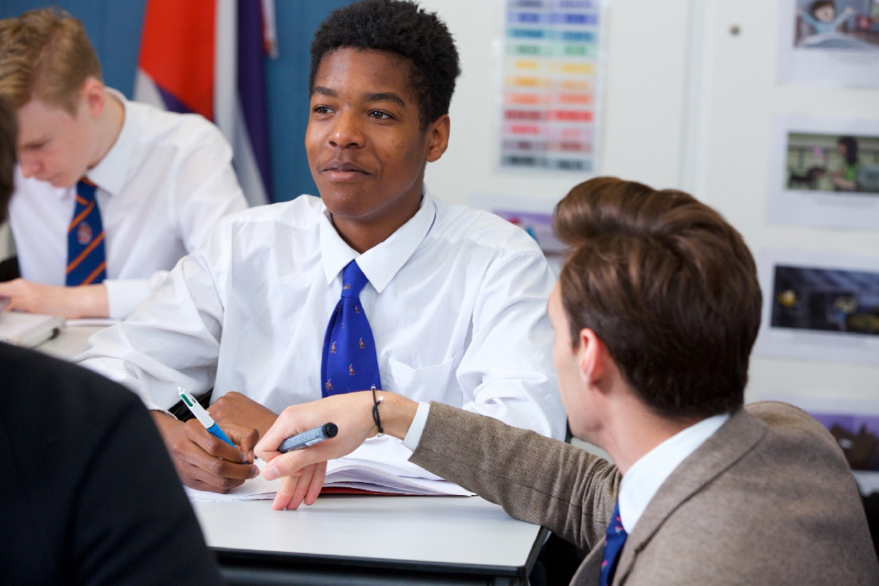 Private-school-geography-teacher-jobs